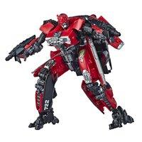Transformers: Studio Series - Deluxe - Shatter
