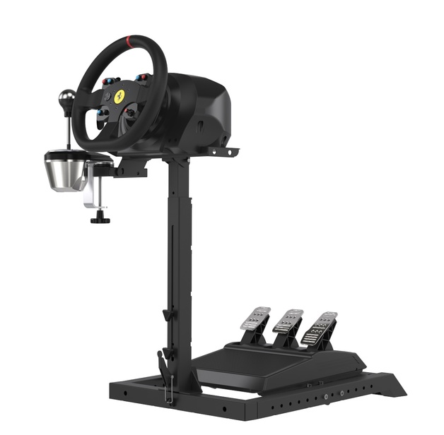 Next Level Racing Wheel Stand Lite for PS4