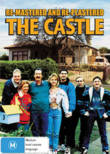 The Castle - Re-Mastered and Re-Plastered on DVD