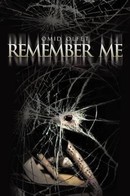 Remember Me by Omid Olfet