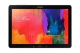 "12.2"" Samsung Galaxy Note Pro 4G (LTE) + WiFi + 32GB"