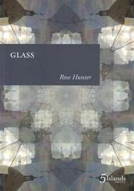 Glass by Rose Hunter image