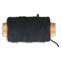 Artesania Latina Thread Black 0.75mm (20m)