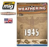 The Weathering Magazine Issue 11: 1945