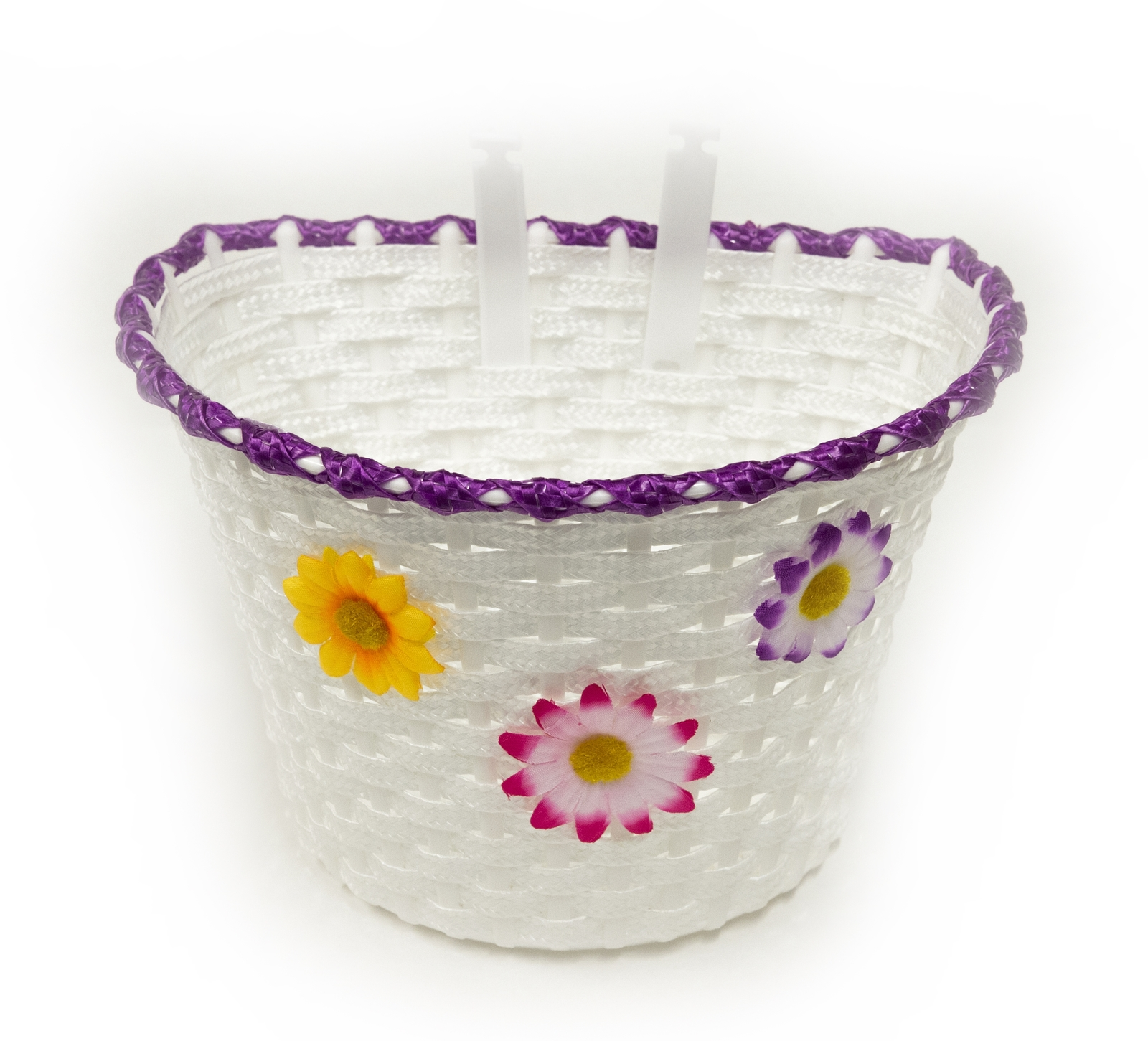 Tri-ang: Spare Part - Butterfly Basket image