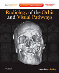 Radiology of the Orbit and Visual Pathways image