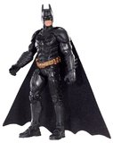 Batman The Dark Knight Basic Action Figure - Batman 1