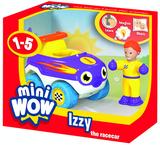 WOW Toys - Izzy the Race Car