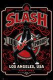 Slash: Maxi Poster - Slash 100% (458)