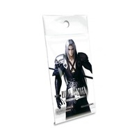 Final Fantasy: Trading Card Game - Opus III Single Booster