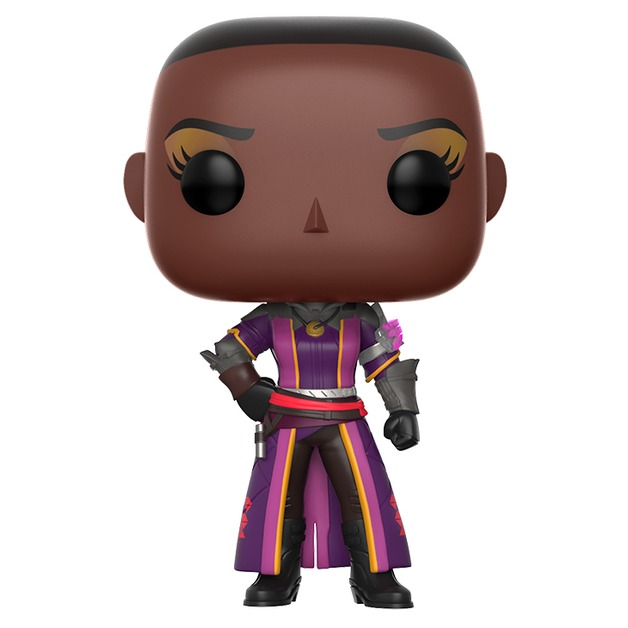 Destiny - Ikora Pop! Vinyl Figure