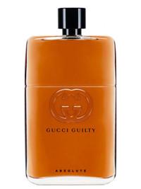Buy Gucci - Rush 2 Perfume (EDT 39d73f68630
