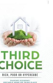 Third Choice by Eric y F Lim image