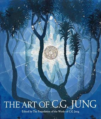 The Art of C. G. Jung by The Foundation of the Works of C.G. Jung image