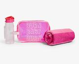 Sunnylife Active Kit - Neon Pink