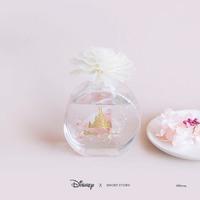 Disney: Diffuser - Sleeping Beauty