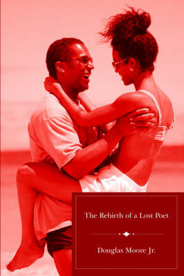 The Rebirth of a Lost Poet by Douglas Moore image