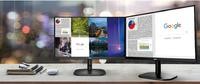 """22"""" AOC 1080p 75Hz 6.5ms Gaming Monitor image"""
