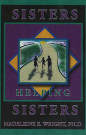 Sisters Helping Sisters by Madeleine Wright image