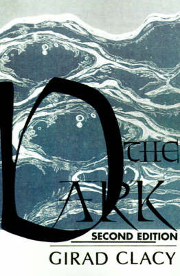 The Dark by Girad Clacy image