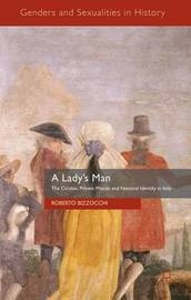 A Lady's Man by Roberto Bizzocchi