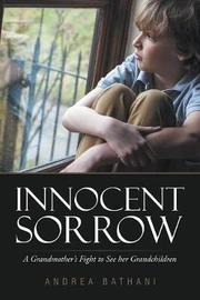 Innocent Sorrow by Andrea Bathani image