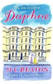 Daphne by M.C. Beaton
