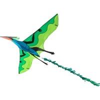 HQ Kites: Flying Dinosaur 3D
