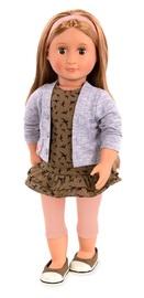 "Our Generation: 18"" Regular Doll - Arianna"