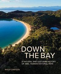 Down the Bay by . Simpson