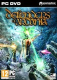 Defenders of Ardania for PC Games