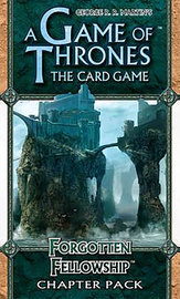 Game of Thrones: Forgotten Fellowship