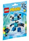 LEGO Mixels - Chilbo (41540)
