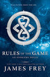 Rules of the Game (Endgame, Book 3) by James Frey