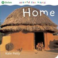 Home by Kate Petty image
