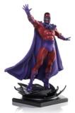 Marvel: X-Men - Magneto 1:10 Scale Statue