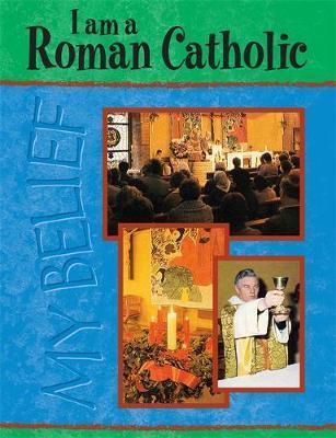 I am a Catholic by Brenda Pettenuzzo