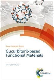 Cucurbituril-based Functional Materials