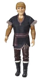Frozen II: Kristoff - Character Doll