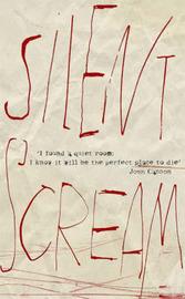 Silent Scream by Josh Cannon image