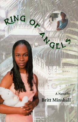 Ring of Angels: A Novel by Britt Minshall image