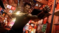Sleeping Dogs Limited Edition for PC