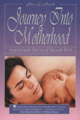 Journey into Motherhood by Sheri L. Menelli