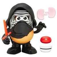 Mr. Potato Head: Star Wars - Frylo Ren image