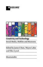 Creativity and Technology