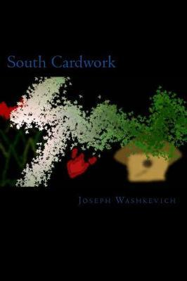 South Cardwork by Joseph Washkevich image