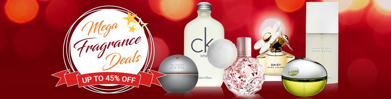 Fragrance Deals