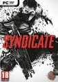 Syndicate for PC Games