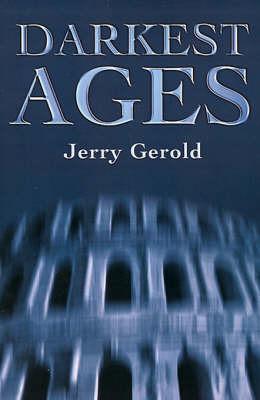 Darkest Ages by Jerry Gerold
