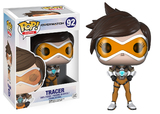 Overwatch – Tracer Pop! Vinyl Figure